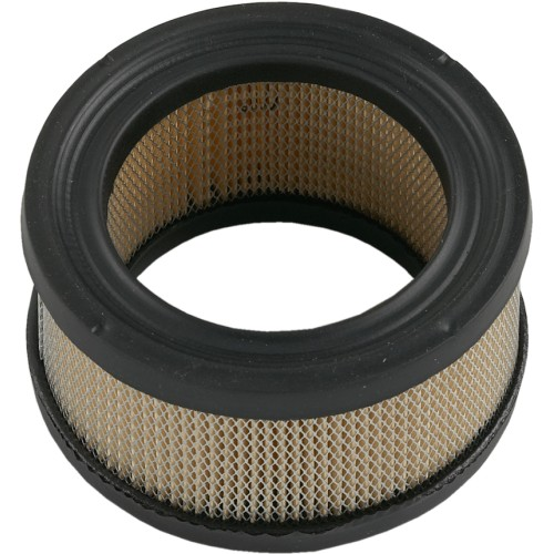 Kohler Part 231847S Air Filter K91 K161 K181.