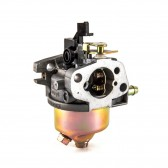 MTD CARBURETOR ASSEMBLY 951-14238