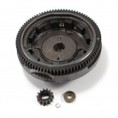 FLYWHEEL BS-591759