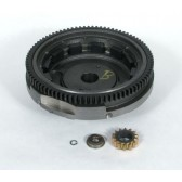FLYWHEEL BS-698281